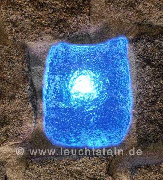 blau textil gmbh