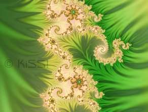 Fototapete Stormy Conception, bei Klick vergrößerte Darstellung des Ausschnittes