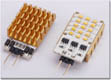 KiSS!, LED-Ersatzlampe, Retrofit ECO-LED, 12V/AC/DC, 1,6W