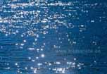 Das Meer, das Wasser, das Leben, die Tiefe...Sterne des Meeres - stelle di mare
