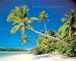 Fototapete Mauritius - bei Klick Artikelbeschreibung