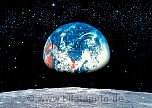 Fototapete Weltall - Universum - bei Klick Artikelbeschreibung
