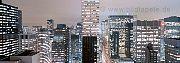 Fototapete City - bei Klick Artikelbeschreibung