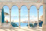Cote d'Azur B - bei Klick Artikelbeschreibung