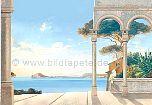Cote d'Azur A - bei Klick Artikelbeschreibung