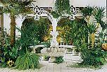 Fototapete Terrasse - bei Klick Artikelbeschreibung