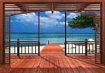 Barbados - bei Klick Artikelbeschreibung
