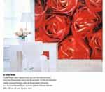 Magazine FREUNDIN, No.19/02, May