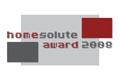 Homesolute Award 2008