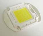 Starry LED bis 500W und 20000 Lumen bei 150° Abstrahlwinkel